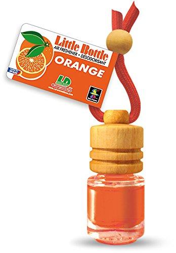 eleganter-duftflakon-duftbaum-autoduft-duftflasche-orange