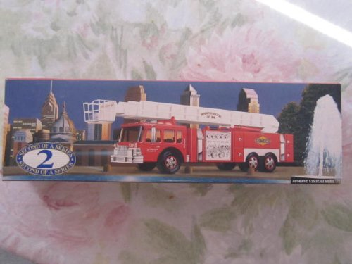 1995-sunoco-aerial-tower-fire-truck-series-2-by-sunoco