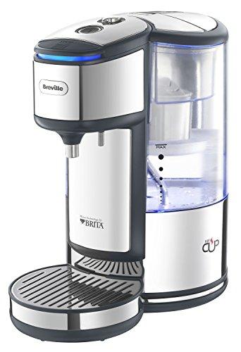 breville-vkj367-brita-filter-hot-cup-with-variable-dispenser