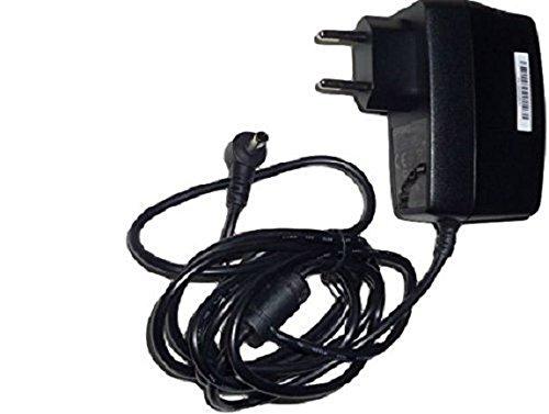 cable-alimentation-casio-ad-e95100lg-adaptateur-95v-170cm-noir-972