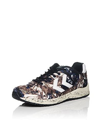 HUMMEL Zapatillas 3S Print Multicolor