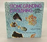 Stone Grinding and Polishing