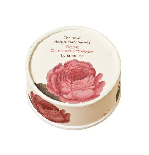 Royal Horticultural Society Rose Dusting Powder 75g