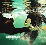 Furu by Arsenal