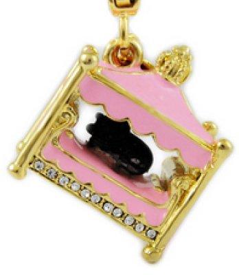 Charming Bead Store Cute