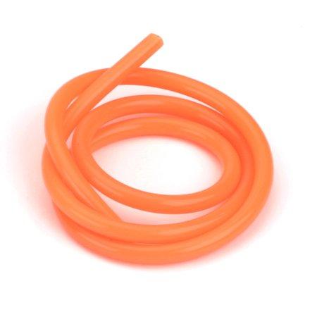 Du-Bro 2232 2' Orange Nitro Line - 1