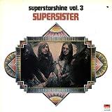 Superstarshine Vol. 3