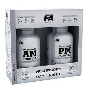 fitness-authority-multivitamin-am-pm-2-x-90-tav