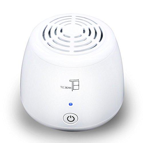 kaufen kleine mini ozon ionischer luftreiniger f r k hlschrank auto wohnung im gleichen raum. Black Bedroom Furniture Sets. Home Design Ideas