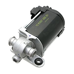 Automotive power seat gear head motor 12 vdc for Power seat motor suppliers