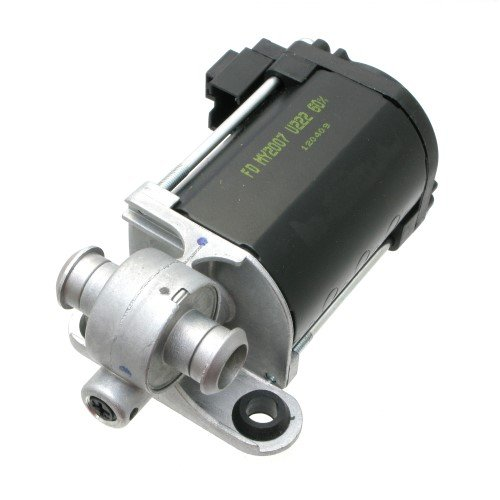 Automotive power seat gear head motor 12 vdc johnny 39 s for Power seat motor suppliers