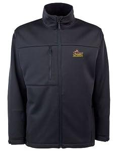 East Carolina Traverse Jacket by Antigua