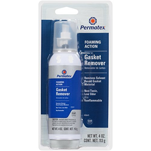 permatex-80645-low-voc-gasket-remover-4-oz-by-permatex