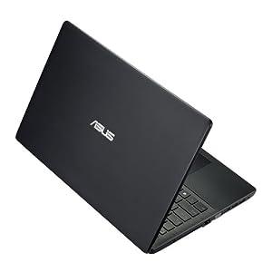 Asus X551ca-ri3n15 15.6'' Laptop