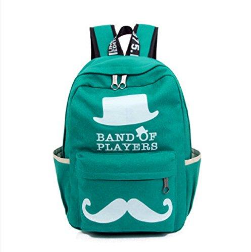 optuny-wasserdicht-faltbar-leicht-outdoor-rucksack-rucksack-sport-schultertaschen-ruck-sack-student-