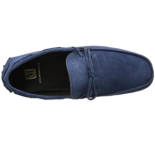 (ブルーノ マリ) BRUNO MAGLI メンズ シューズ・靴 ローファー Pastello-53 並行輸入品