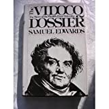 The Vidocq Dossier