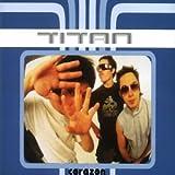 Corazon by Titan