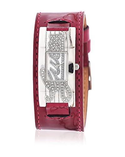 Guess Reloj de cuarzo Woman  44 mm