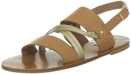 Tatoosh Womens Fashion Sandals