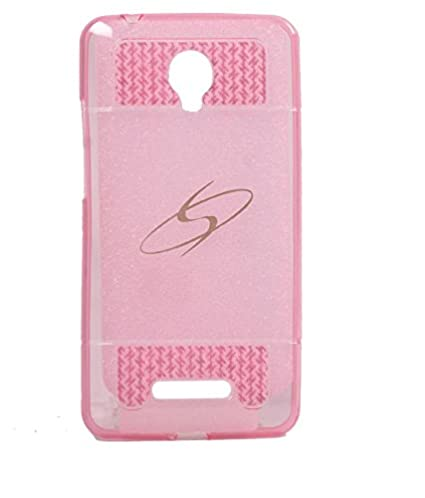 Case Cover For Micromax