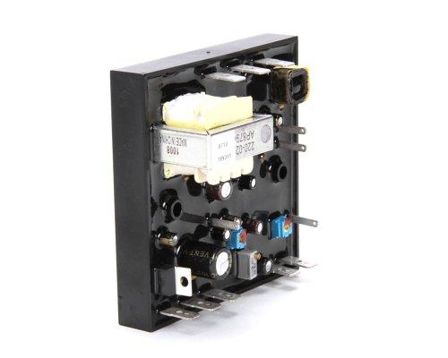 Lincoln 369728 Lincoln Thermostat (Lincoln Oven Parts compare prices)