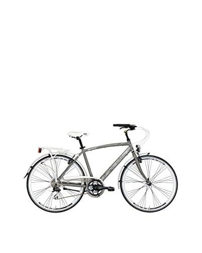 CICLI ADRIATICA Bicicletta Boxter Hp Grigio