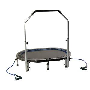 Stamina Avari Oval Jogger from Stamina Products Inc