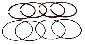72 Vw Beetle Wiring Diagram further 1962 Vw Bug Wiring Diagram additionally Chevy Ballast Resistor Wiring Diagram additionally New Porsche Engine moreover M 3MCB2b2xrc3dhZ2VuIGJlZXRsZSBzcGVjcw. on 1964 vw bug parts