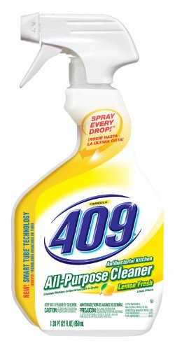 formula-409-all-purpose-cleaner-spray-bottle-lemon-22-fluid-ounces