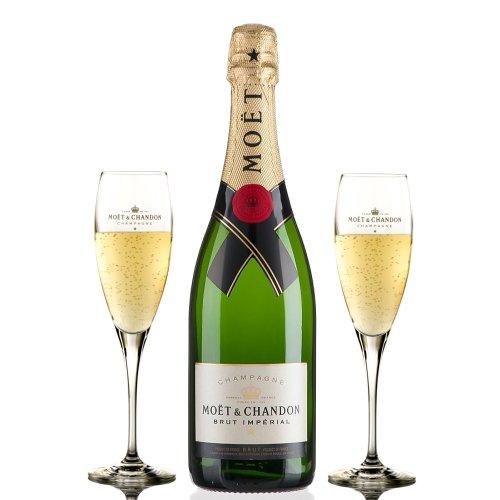 750ml-moet-et-chandon-champagne-brut-2-x-moet-branded-champagne-flutes