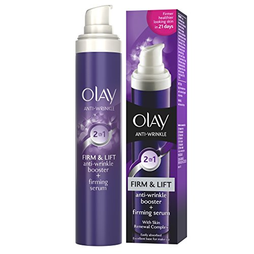 olay-anti-wrinkle-firm-and-lift-2-in-1-day-cream-and-firming-serum-50-ml
