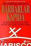 img - for Barbarlar KapI;da book / textbook / text book
