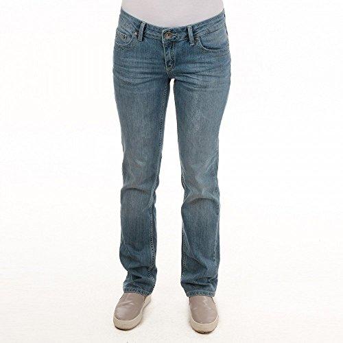 Frieda & Freddies -  Jeans  - Donna Blue-Denim 27