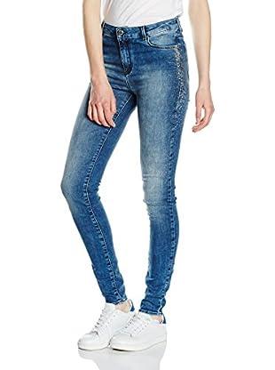 Gas Jeans Vaquero (Denim)
