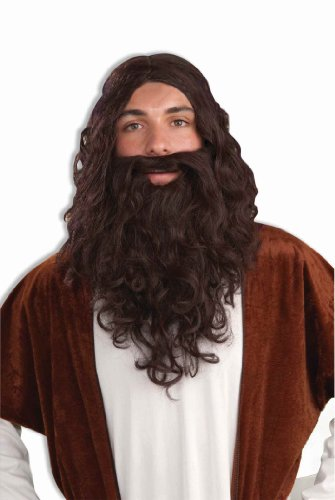 Forum Biblical Wig and