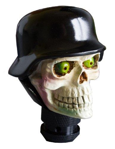 Simoni Racing SKE/N Pomello Skeletor