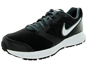 Nike Downshifter 6 chaussure de course à pied - HO14