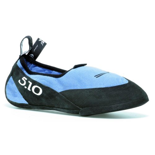 Cheap Five.Ten Women's Prima Slipper Climbing Shoe (B001HDM9E4)