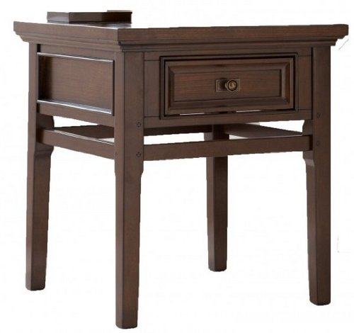 Furniture Living Room Furniture Chair Loft Chair