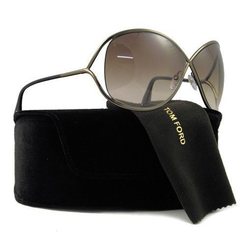TOM FORD MIRANDA TF 130 36F