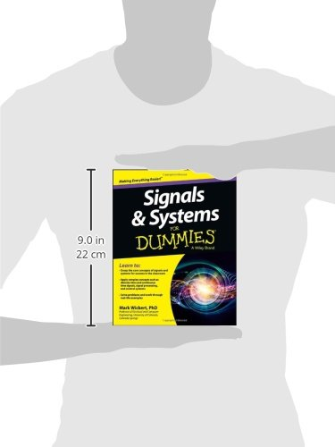 signals and systems for dummies pdf