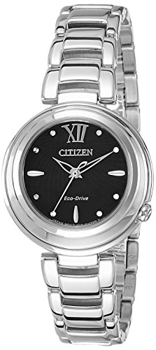 Citizen-Womens Watch-EM0331-52E