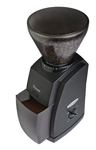 Baratza-Encore-Conical-Burr-Coffee-Grinder-with-Bin