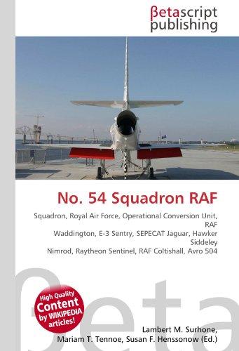no-54-squadron-raf-squadron-royal-air-force-operational-conversion-unit-raf-waddington-e-3-sentry-se