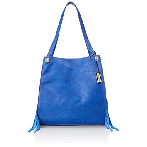 urban-originals-wonder-zip-shoulder-bag-electro-blue-one-size