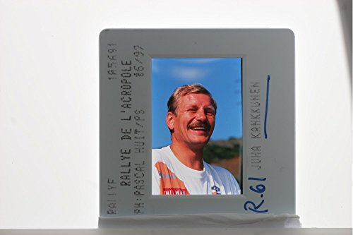 slides-photo-of-finnish-former-rally-driver-juha-kankkunen-with-a-beaming-smile-during-the-acropolis