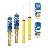 FK-Automotive Coilover Highsport fit for BMW Z3 M Roadster (Typ MR/C) Yr. 97 -