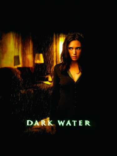 Dark Water (Dark Water Movie compare prices)