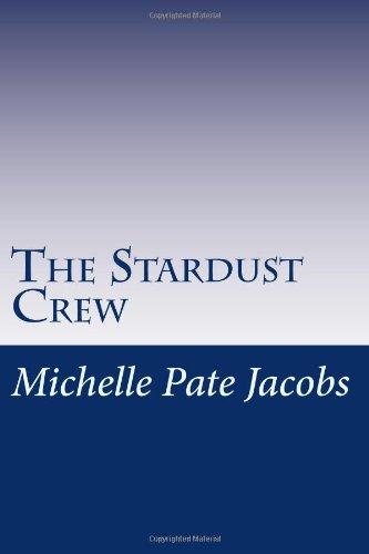The Stardust Crew